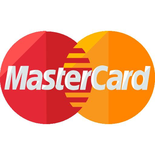 mastercard deposits