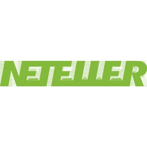 neteller deposits