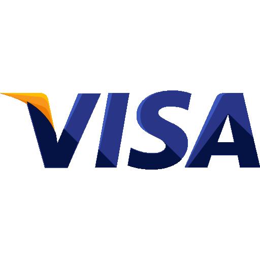 visa deposits