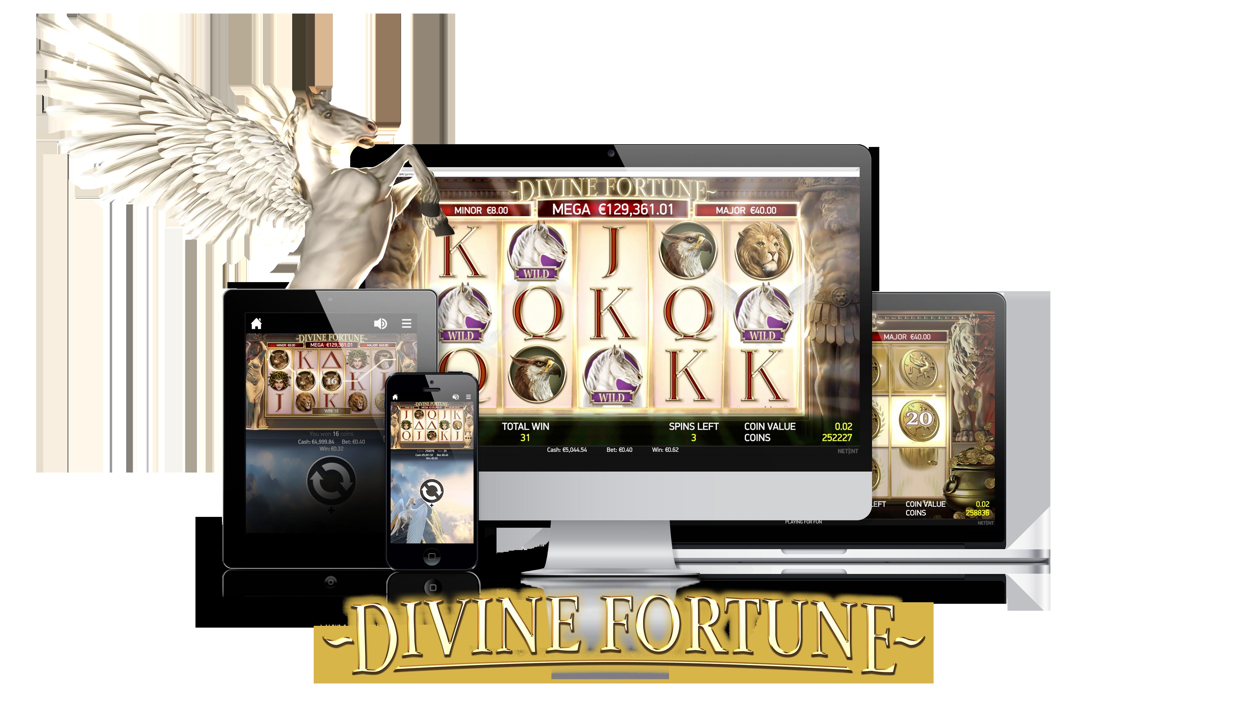 buffalo jackpot slots & casino